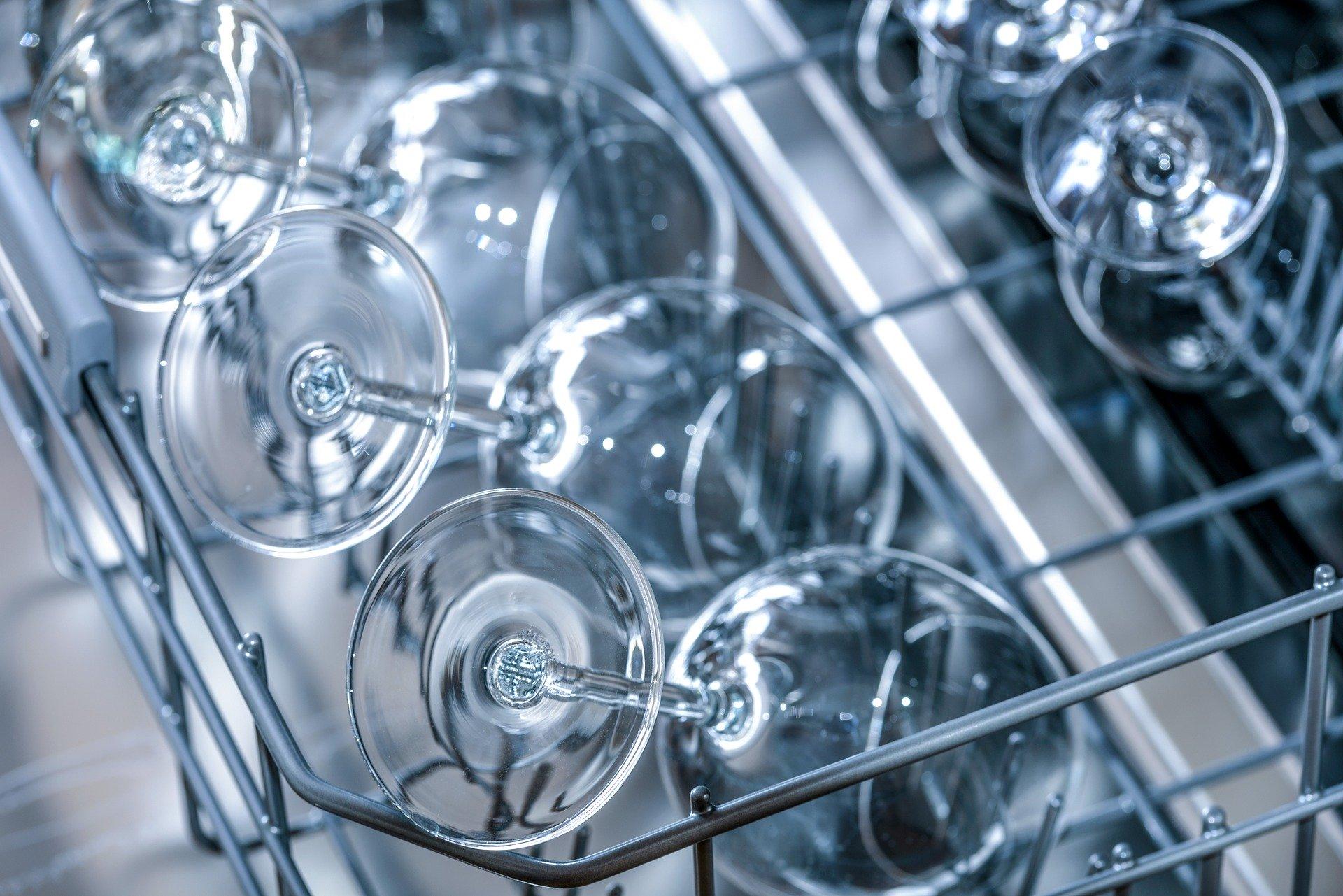 Quel Est Le Temps De Lavage D Un Lave Vaisselle economie d'énergie lave-vaisselle et écologie : heures