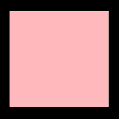 Murfy | Le Blog qui démonte tout