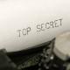 Fonctions secrètes appareils électroménagers